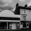 The Foundryman's Arms, St James Road, Northampton