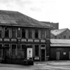 Northampton Corporation Admin Offices, The Tram Depot, St James Road, Northampton