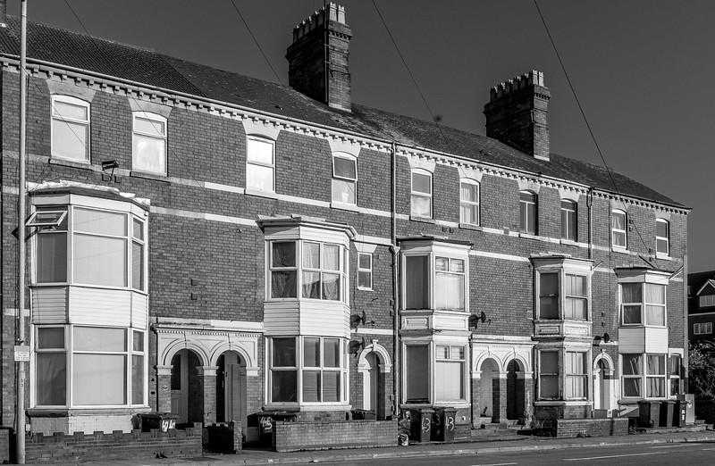 39-47 Weedon Road, Saint James, Northampton