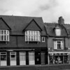 The People's Cafe, St James Road, Northampton