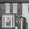 36 Glasgow Street, Saint James, Northampton