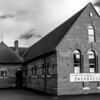 Church Rooms, St James Parish Church Road, St James, Northampton