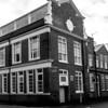 Church's Shoe Factory, St James Road, Northampton