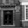 Offices, Church's Shoe Factory, St James Road, Northampton