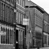 Shoe Factories, St Michael's Road, Northampton