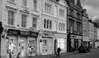 Regent Square, Northampton-1