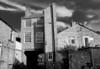 Dickens Yard, Kettering Road, Northampton