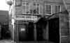 Dicken's Yard,  Northampton