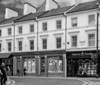 J. Lawrerence, Saint Giles Street, Northampton