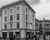 Victoria House, Market Square, Northampton_