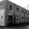 Former Factory, St Katharine's Street,  Northampton