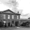 Hardingstone Union Workhouse