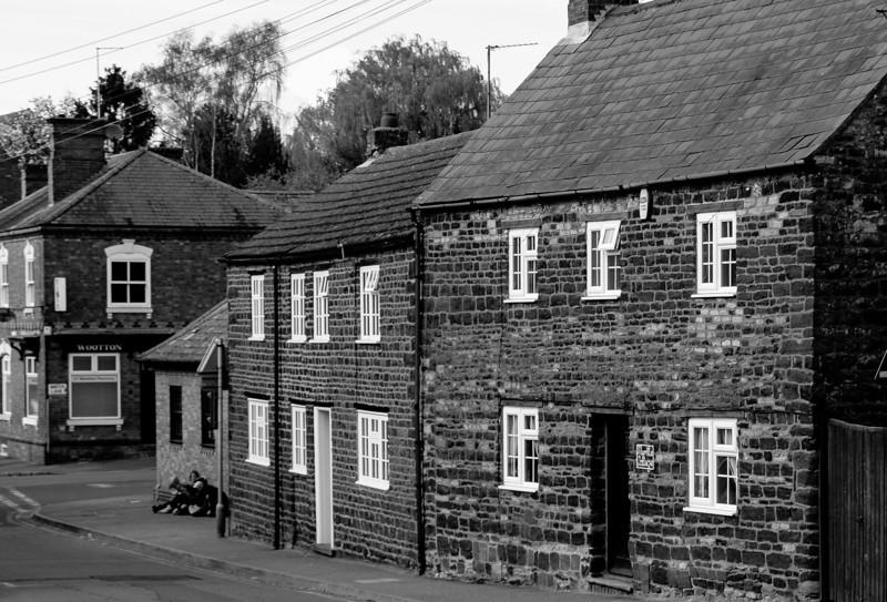 High Street,Wootton