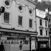Former Chapel, Gold Street, Northampton _