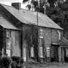 Cottage, Chapel End, Piddington, Northamptonshire