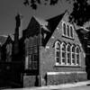 Vernon Terrace Primary School, Northampton