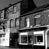 Shop and Workshops, Clare Street, Northampton
