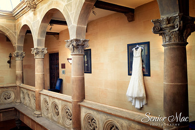 Northcote_Wedding_Photographer_0007