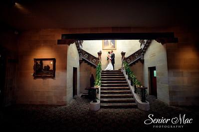 Northcote_Wedding_Photographer_0030