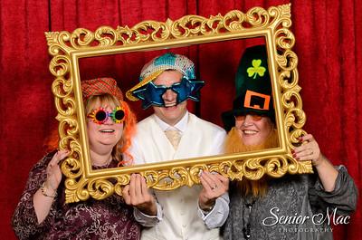 Northcote_Wedding_Photographer_0049