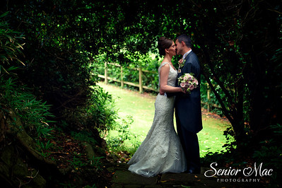 Northcote_Wedding_Photographer_0019