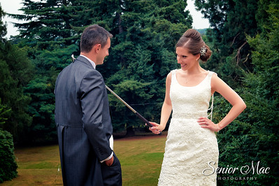 Northcote_Wedding_Photographer_0020