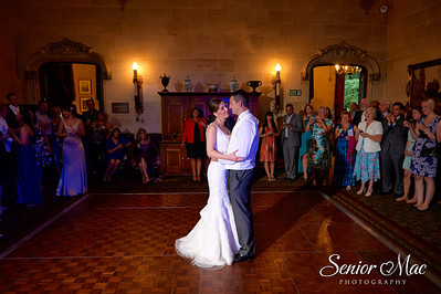 Northcote_Wedding_Photographer_0038