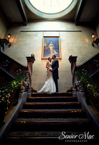 Northcote_Wedding_Photographer_0029