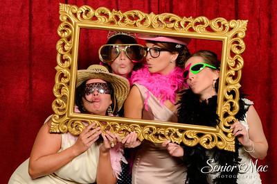 Northcote_Wedding_Photographer_0046