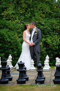 Northcote_Wedding_Photographer_0022