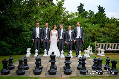 Northcote_Wedding_Photographer_0023