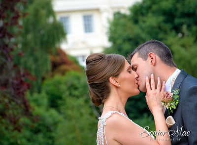 Northcote_Wedding_Photographer_0016