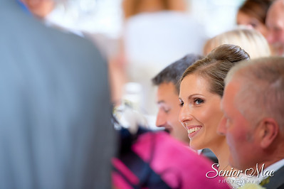 Northcote_Wedding_Photographer_0026
