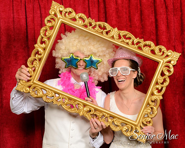 Northcote_Wedding_Photographer_0045