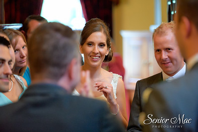 Northcote_Wedding_Photographer_0036