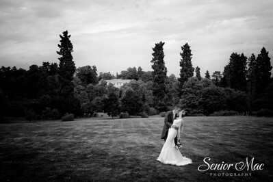 Northcote_Wedding_Photographer_0015