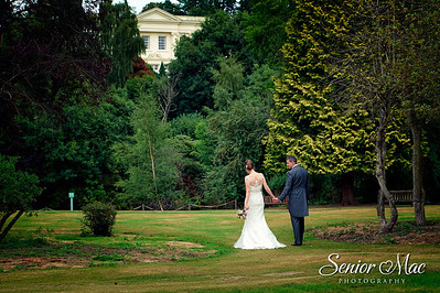 Northcote_Wedding_Photographer_0017
