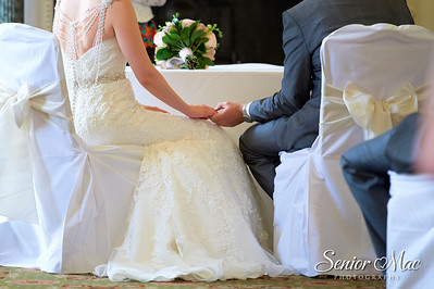 Northcote_Wedding_Photographer_0010