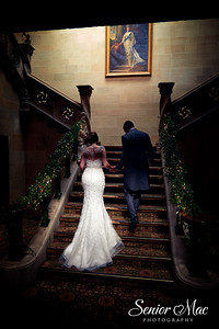 Northcote_Wedding_Photographer_0012