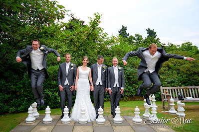 Northcote_Wedding_Photographer_0024