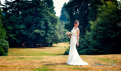 Northcote_Wedding_Photographer_0013