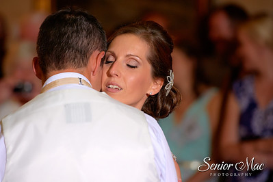 Northcote_Wedding_Photographer_0039
