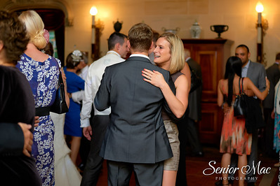 Northcote_Wedding_Photographer_0041