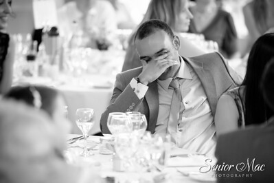 Northcote_Wedding_Photographer_0028