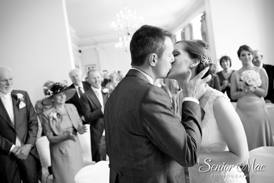 Northcote_Wedding_Photographer_0011