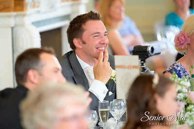 Northcote_Wedding_Photographer_0027