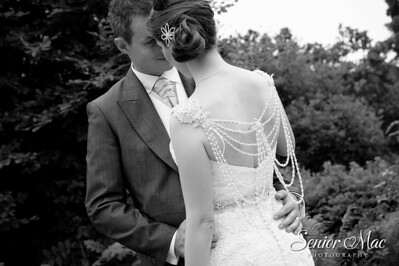 Northcote_Wedding_Photographer_0018