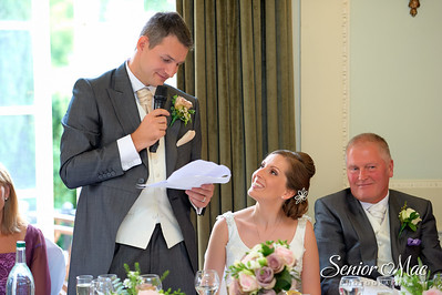 Northcote_Wedding_Photographer_0025