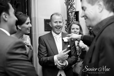 Northcote_Wedding_Photographer_0035
