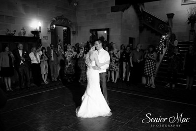 Northcote_Wedding_Photographer_0037
